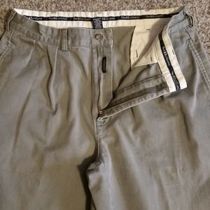 Polo by Ralph Lauren Andrew Pant Size 34x32